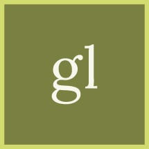 Groshek law logo icon image